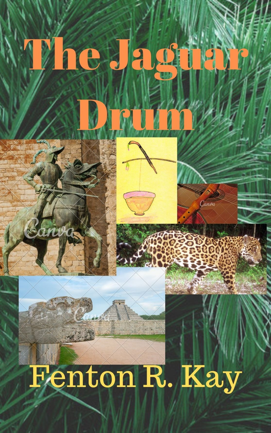 Copy of JaguarDrumCover-1